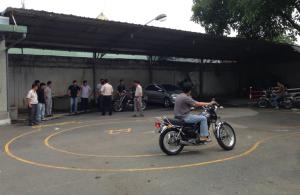 thi-bang-lai-xe-moto-a2