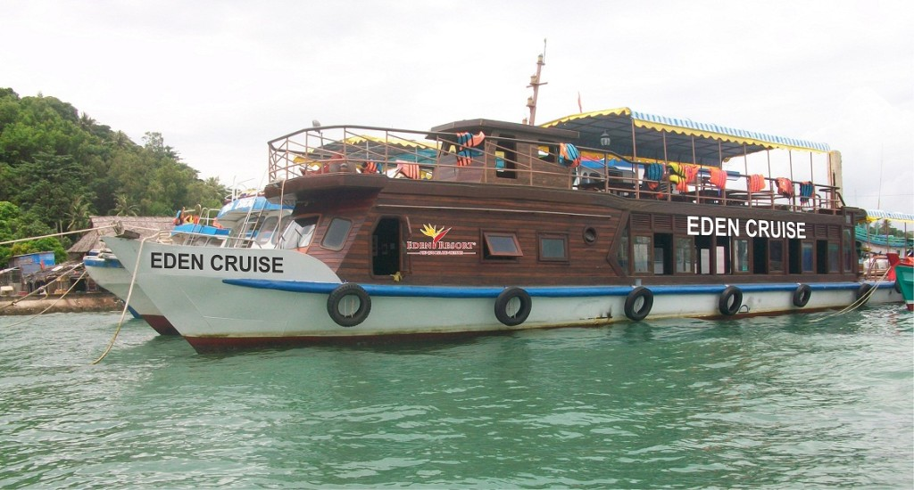 eden-cruise-1