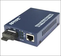 201085111036-APT-103S33OCd(1)