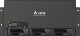Delta_1