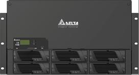 Delta_2