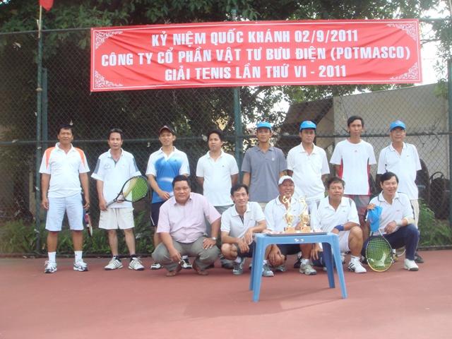 HINH TENNIS1(1)