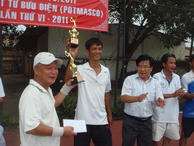 HINH TENNIS2(1)