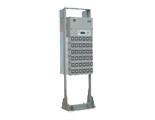 NetSure-702-DC-Power-Sys702_representative