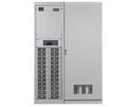 NetSure-801-DC-Power-System_representative(1)