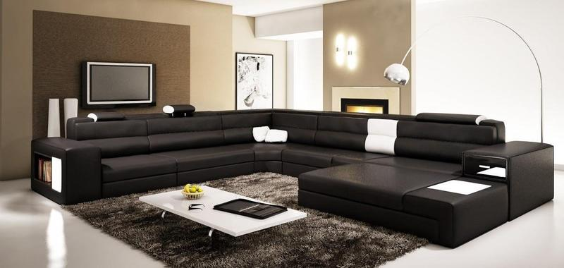 41.Latest-Sofa-Designs-for-Your-Living-Room-1