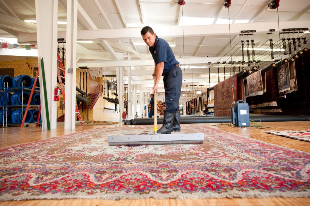 Oriental-Rug-Cleaning-Austin-Texas
