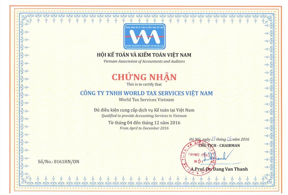 chung_nhan