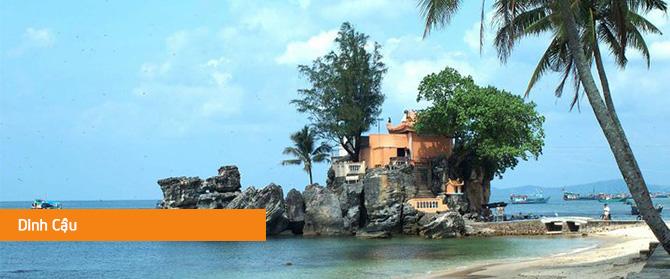 Dinh-Cau-Rock-Details-vn