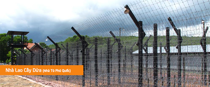 Phu-Quoc-Coconut-Tree-Prison-Details-vn