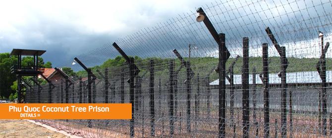 Phu-Quoc-Coconut-Tree-Prison-Details