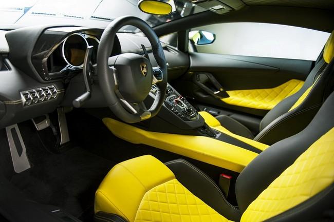 Autopro-Lamborghini-Aventador-50-Anniversario-(6)-bf60f